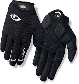 Giro Strada Massa SG LF Womens Cycling Gloves