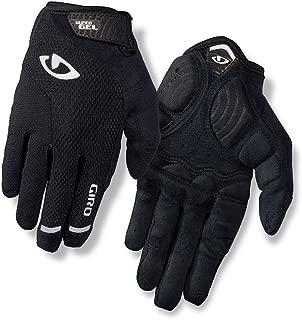 Giro Strada Massa SG LF Womens Cycling Gloves