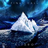 Songtexte von Kitaro - Final Call