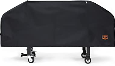 outdoor gourmet 36 griddle cover