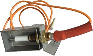 American Outdoor Grill Replacement Main Burner Electrode