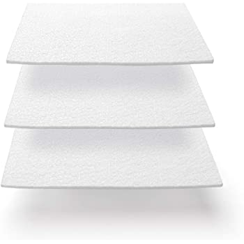 biOrb Cleaning Pads 3-Pack