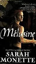 Best melusine sarah monette Reviews