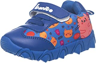 Amazon.in: Khadims - Baby Shoes / Shoes