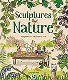 Sculptures nature