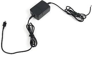 DURAGADGET Cable con Micro USB para Tomtom Go 51/60 / 61 - ¡Especial para Coches Y Camiones!