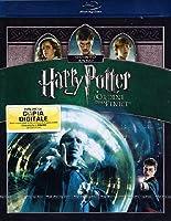 Harry Potter E L'Ordine Della Fenice (SE) [Italian Edition]