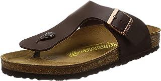 Birkenstock Men's Ramses Birko-Flor Sandals