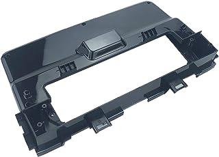 Din 9 Inch Car Radio Installation DVD GPS Mp5 Plastic Fascia Panel Frame Fit For Kia PICANTO Morning 2018-2019 Dash Mount Kit