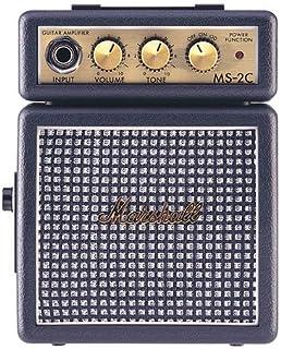 Marshall MS2 Micro AmpMS-2C