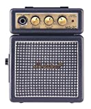 Marshall MS2C Micro amplificateur classic