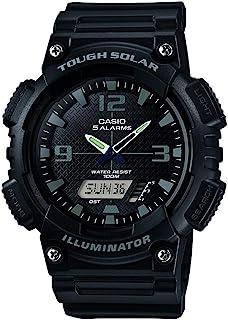 Casio Collection Women's Watch AQ-S810W-1A2VEF
