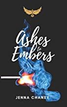 Ashes to Embers