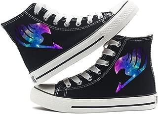 Best fairy tail feet Reviews