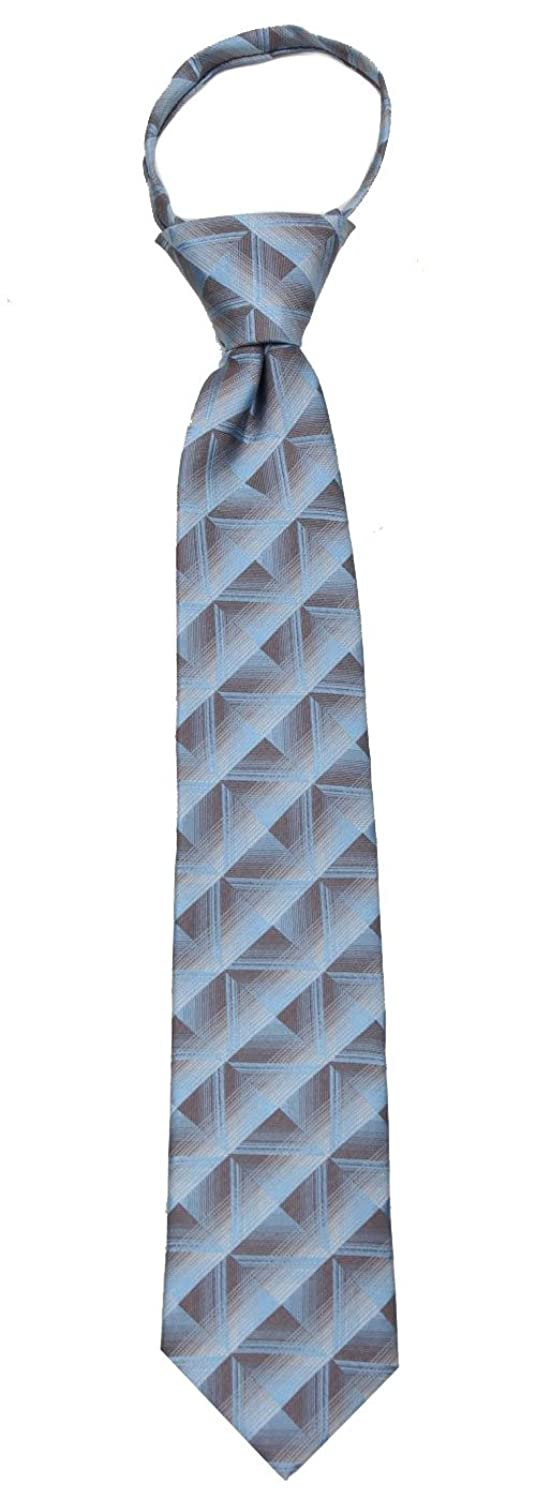 The Perfect Necktie ACCESSORY ボーイズ