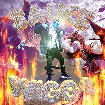 Sauce Wigga