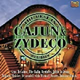 Best in Cajun & Zydeco: Homebrew by Various Artists (2003-11-18)