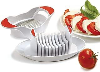 Best zyliss tomato slicer Reviews