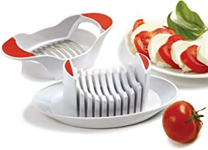 Norpro 312 Tomato and Soft Cheese Slicer
