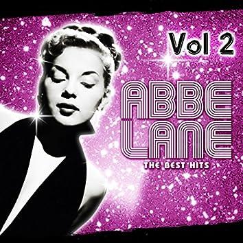 Abbe Lane. Vol. 2