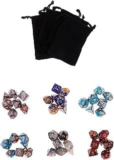 JOYS CLOTHING 女性セクシーなワンショルダーストライプローウエスト包帯ビキニ水着 (Color : ブルー, サイズ : S)
