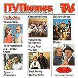ITV Themes
