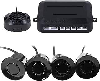 9cm 2 Pcs OBD HUD Film Universal Car Head-up Display Exclusive Transparent Film Reflective Windshield Film GPS Navigation Tools-Transparent 12