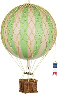 Best miniature air balloon Reviews