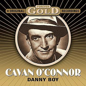 Forever Gold - Danny Boy (Remastered)