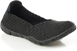 Best corkys sidewalk shoes Reviews