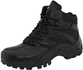 405e644ec0c Bates Footwear GX-4 GORE-TEX®   Zappos.com