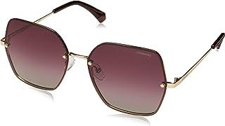 نظارة شمسية للنساء من بولارويد