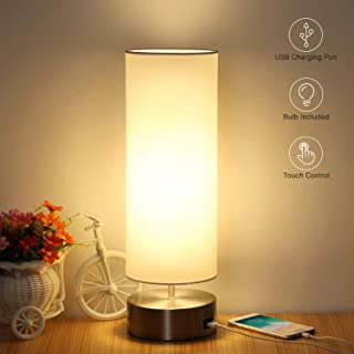 geek lamp shade