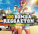 100 Reggaeton Bombs 2016 / Various