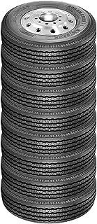 315/80R22.5 - Roadmaster RM185 - Motor Home Tire (8)