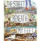 The Street Beneath My Feet (Look Closer)