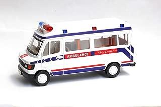 Centy Toys Tmp 207 Ambulance