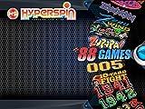 8TB MAME Arcade HyperSpin Hard Drive