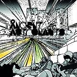 Last Night (feat. Akua Naru) [Razoof Remix]