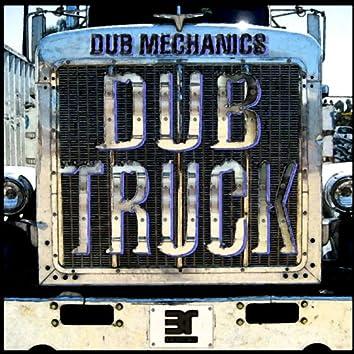 Dub Truck