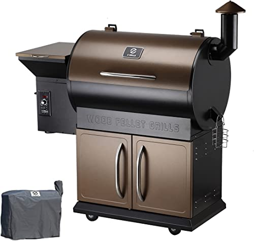 Z-Grills-Wood-Pellet-Grill-Smoker-with-2020-Newest-Digital-Controls