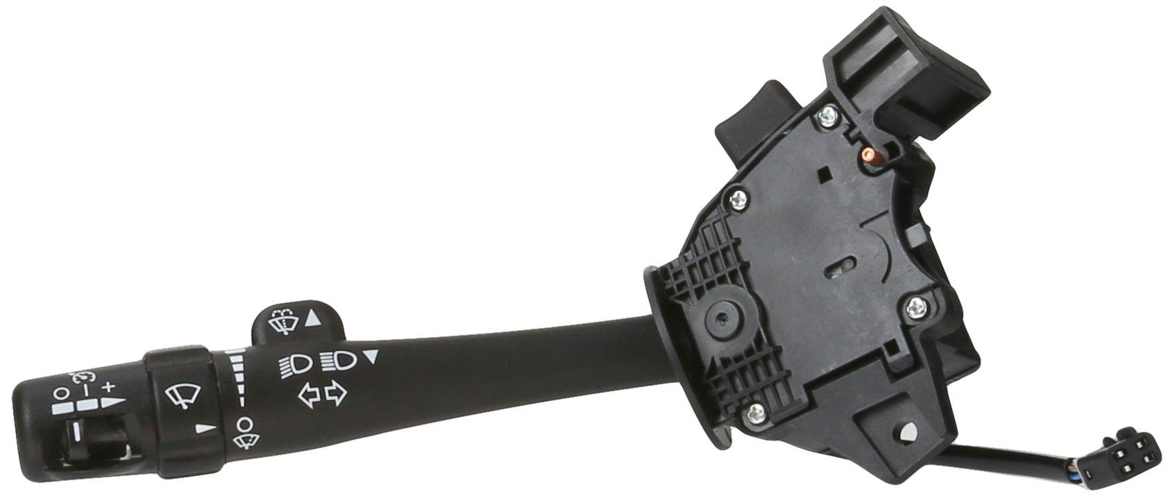 Combination Switch Standard CBS-1182