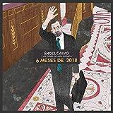 6 Meses de 2018 [Explicit]