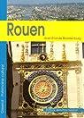 Rouen NOUVELLE EDITION par Erlande-Brandenburg