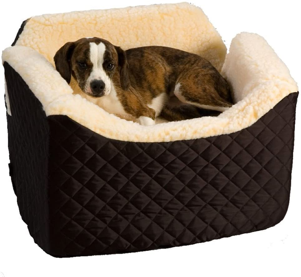 Best-for-sleep-dogs-Snoozer-Lookout-I-Pet-Car-Seat-Best-Dog-Car-Seats