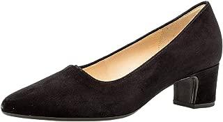 Mejor Zapatos De Baile Sin Tacon de 2020 - Mejor valorados y revisados