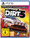 DIRT 5 Limited Edition - [PS5]