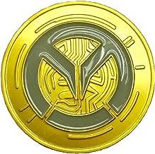 Overwatch Coin Token Prop Gold