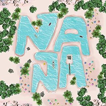 Nana (feat. Nhox)