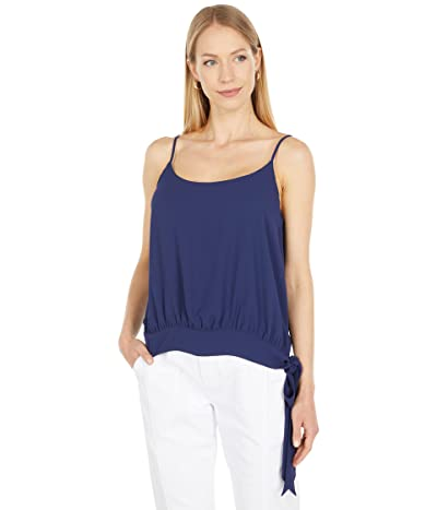 Lilly Pulitzer Ainsley Top